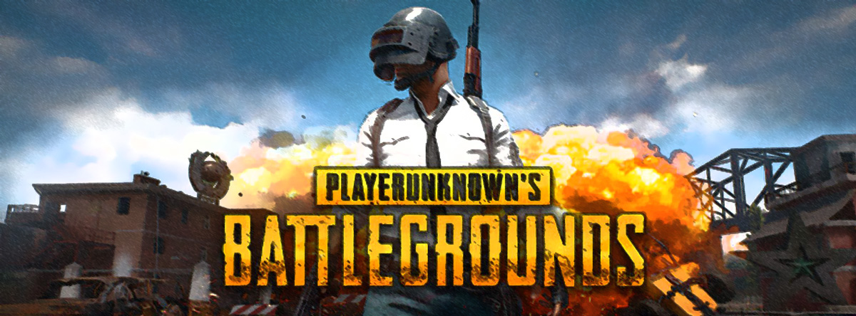 pubg main tablohane